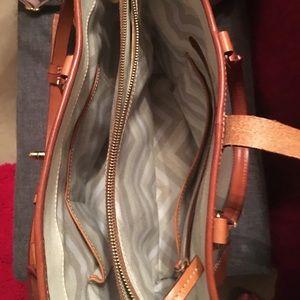Dooney & Bourke Bags - Dooney and Bourke